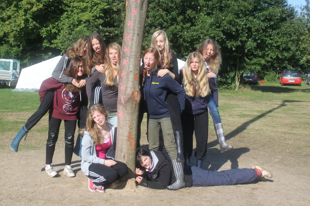 Gruppenbilder (7)