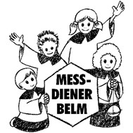 Logo_Messdiener_Belm
